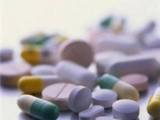 Аптеки Арзамаса
