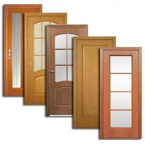 Двери, дверные блоки Арзамаса