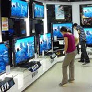 Магазины электроники Арзамаса