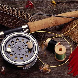 Охотничьи и рыболовные магазины Арзамаса