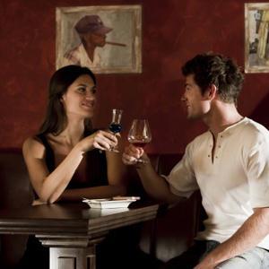 Рестораны, кафе, бары Арзамаса