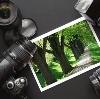 Фотоуслуги в Арзамасе