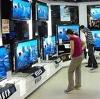 Магазины электроники в Арзамасе