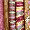 Магазины ткани в Арзамасе