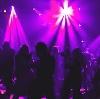 Ночные клубы в Арзамасе