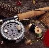 Охотничьи и рыболовные магазины в Арзамасе