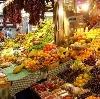 Рынки в Арзамасе