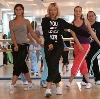 Школы танцев в Арзамасе