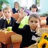 Школы в Арзамасе