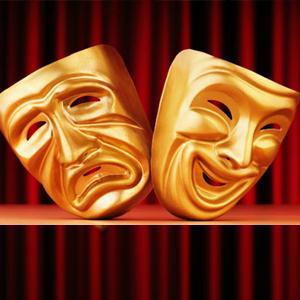 Театры Арзамаса