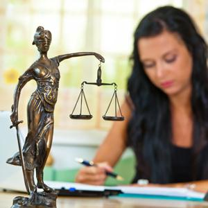 Юристы Арзамаса