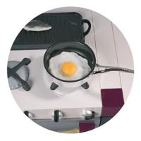 Кафе-пиццерия Соренто - иконка «кухня» в Арзамасе