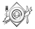 У Бендера - иконка «ресторан» в Арзамасе