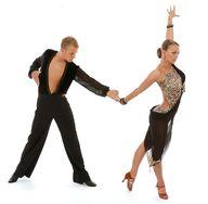 Студия NiKa - иконка «танцы» в Арзамасе
