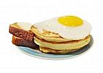 Мак Кинг - иконка «завтрак» в Арзамасе